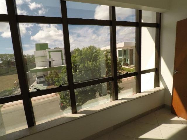 Casa duplex, 04 suítes, espaço gourmet c/ piscina, Boulevard Lagoa Residence &Resort - Foto 12