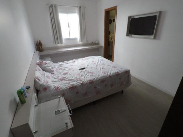 Casa duplex, 04 suítes, espaço gourmet c/ piscina, Boulevard Lagoa Residence &Resort - Foto 10