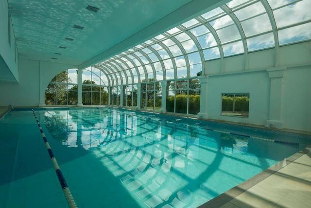 Casa duplex, 04 suítes, espaço gourmet c/ piscina, Boulevard Lagoa Residence &Resort - Foto 15