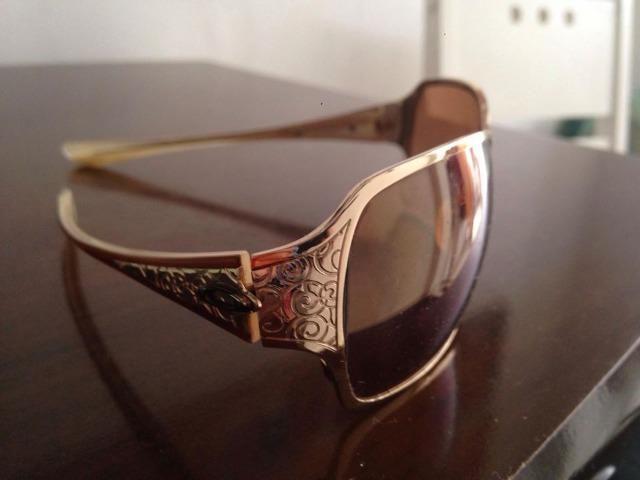Oculos oakley - Bijouterias, relógios e acessórios - Vila Gomes ... 6ef252d1a1