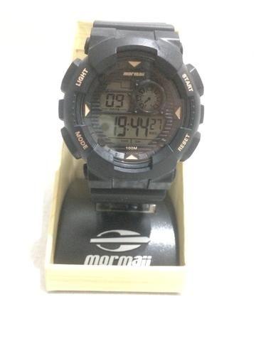 Relógios originais mormaii garantia 1ano - Bijouterias, relógios e ... 0bc201dad2
