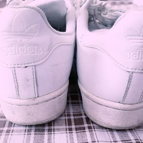 d08974537f Adidas Superstar Original Feminino 38 - Roupas e calçados - Vila ...