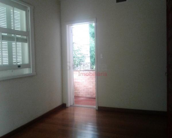 Espetacular Casa Duplex com 854m² com belíssima vista para a serra - Foto 8