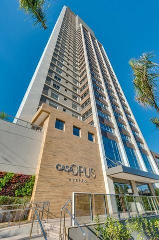 Apartamento 4 suites Setor Marista - Casa Opus Areião - Foto 13