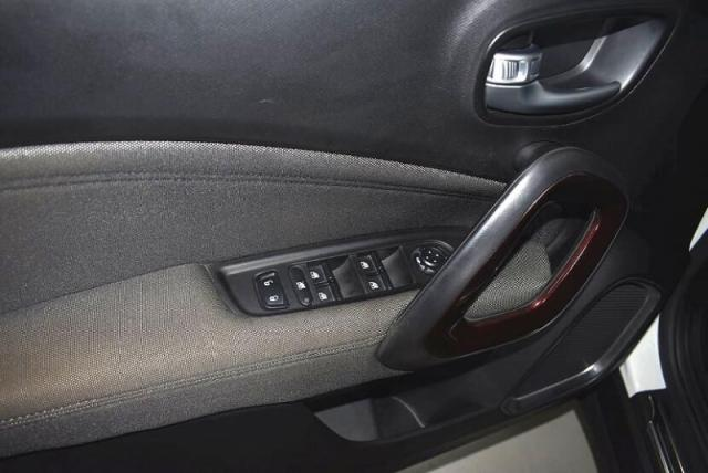 FIAT TORO 1.8 16V EVO FLEX FREEDOM OPEN EDITION AT6. - Foto 8