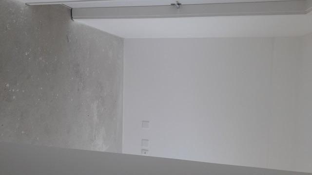 Apartamento 2/4 para Venda - Senador Life - Foto 4