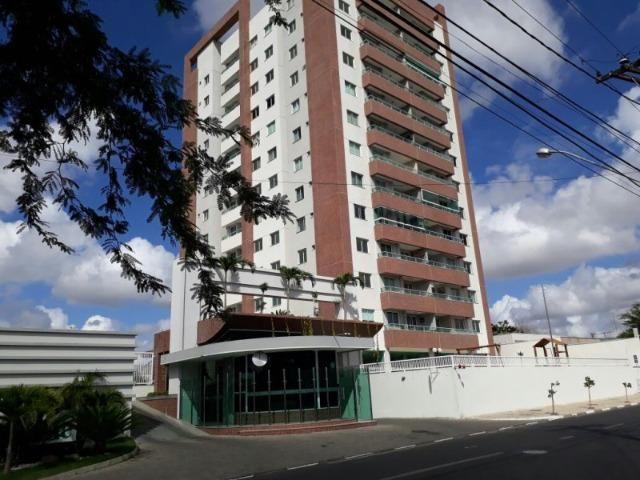 Apartamento 3/4 para Aluguel - Senador Life - Foto 2