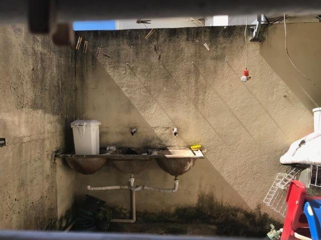 Alugo casa no Ipsep, 3 quartos, 2 vagas, proximo a Avenida Recife - Foto 20