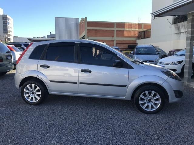 Ford - Fiesta 1.6 - Completo - Foto 9