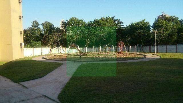 Residencial Vila Bela - Bairro Despraiado - Foto 13