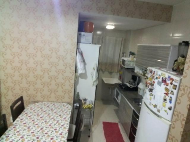 Residencial Vila Bela - Bairro Despraiado - Foto 14