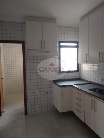 Apartamento para alugar com 3 dormitórios em Jardim iraja, Ribeirao preto cod:L6223 - Foto 13