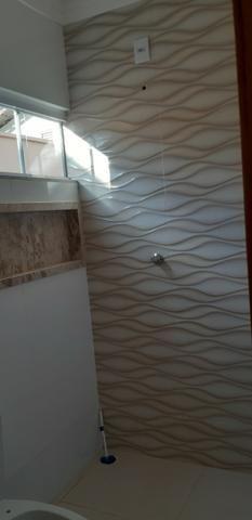 Casa com 3 Quartos sendo 2 suítes na 405 Sul ? Palmas - TO - Foto 14