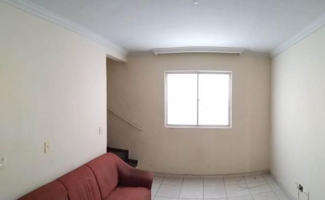 Cobertura para alugar com 3 dormitórios em Serrano, Belo horizonte cod:6740 - Foto 2