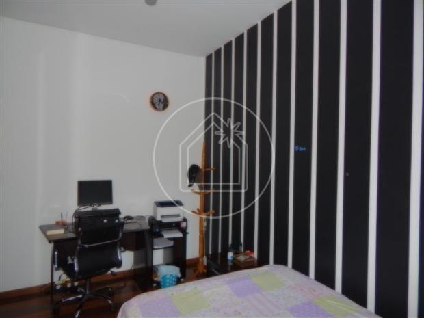 Apartamento à venda com 3 dormitórios cod:852555 - Foto 15