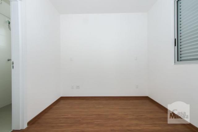 Apartamento à venda com 2 dormitórios em Nova suissa, Belo horizonte cod:241234 - Foto 7