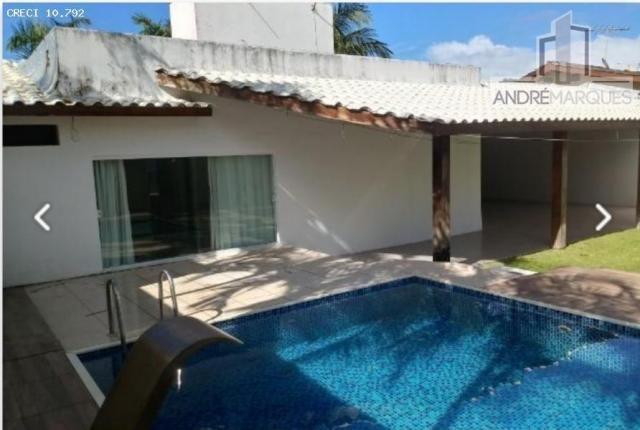 Casa em Condomínio para Venda em Salvador, jaguaribe, 4 dormitórios, 2 suítes, 2 banheiros - Foto 4