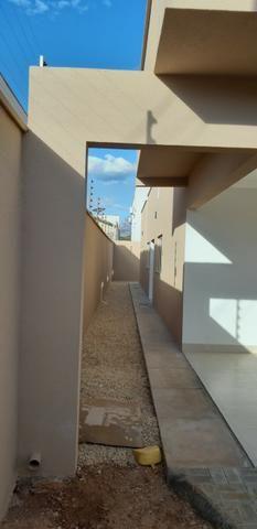Casa com 3 Quartos sendo 2 suítes na 405 Sul ? Palmas - TO - Foto 17