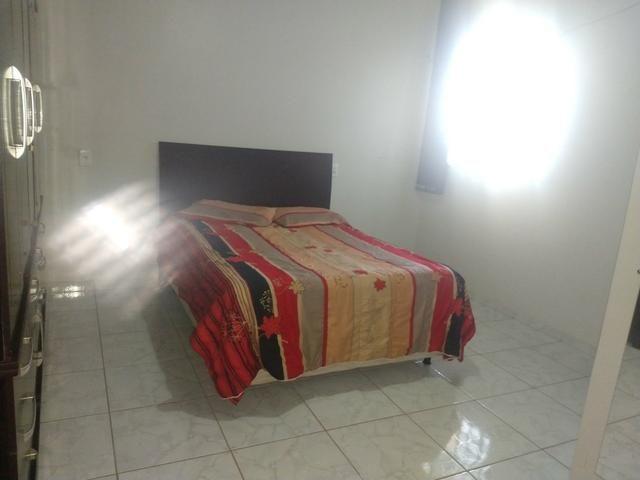 Casa Ceilândia Sul QNN 08 Sobrado - Foto 13