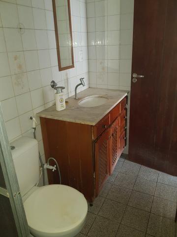 Apartamento 2/4 em perovaz 80.000,00 - Foto 12