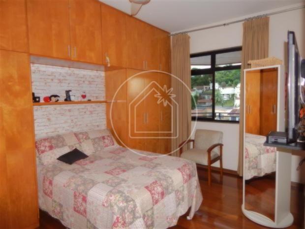 Apartamento à venda com 3 dormitórios cod:852555 - Foto 7