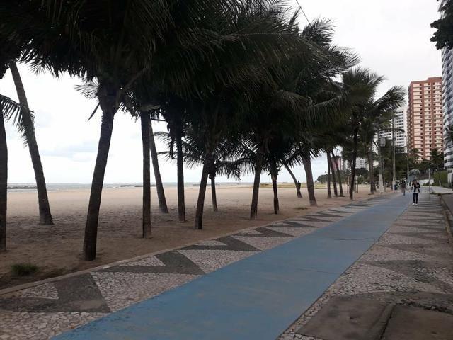 Casa Excelente (Avenida Principal De Candeias) Melhor Parte Da Praia Com 400m2