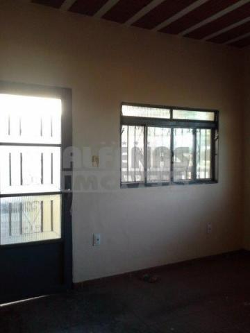 Casa para aluguel, 3 quartos, jardim filadelfia - belo horizonte/mg - Foto 10