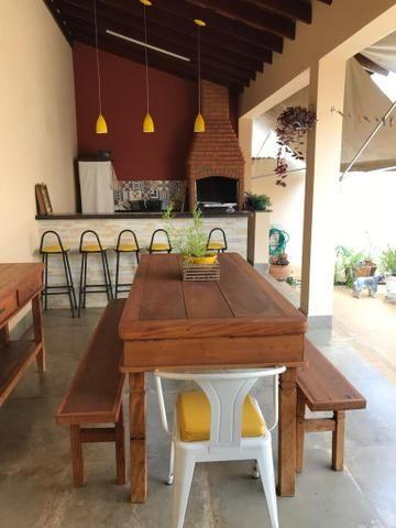 Casa Linda - Oportunidade em Assis/SP - Foto 17