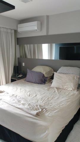 Lindo apartamento no In Mare Bali- Aluguel por temporada - Foto 6