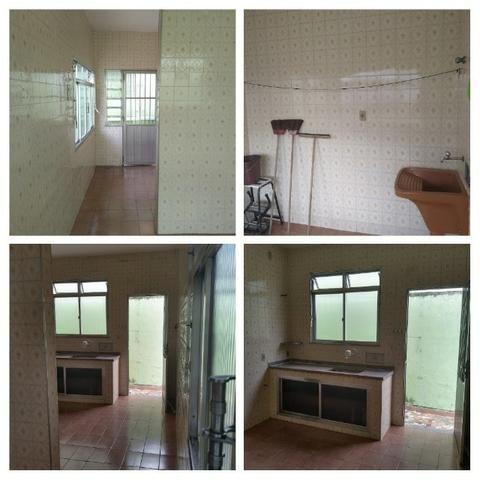Vendo casa 05 quartos , 270 m². Centro Nova Iguaçu, Rua Jose Inácio Reis - Foto 7