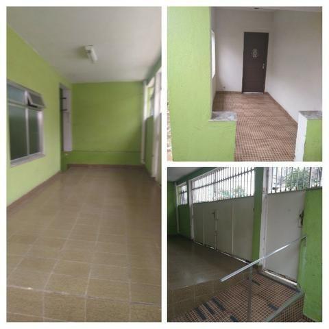 Vendo casa 05 quartos , 270 m². Centro Nova Iguaçu, Rua Jose Inácio Reis - Foto 6