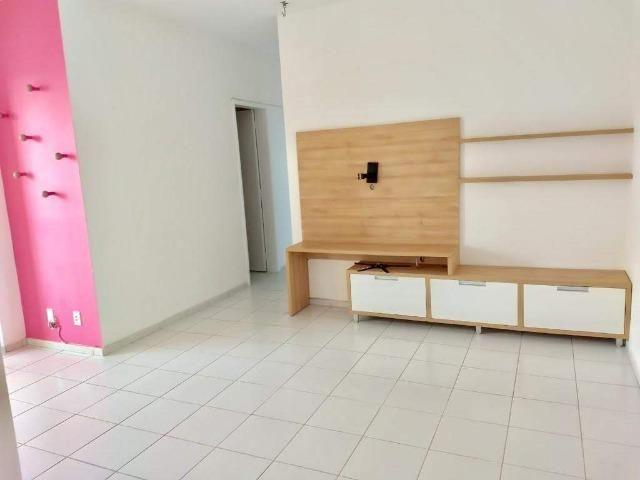 Apartamento no Palmeiras 3 - Av Mário Andreazza - Foto 12