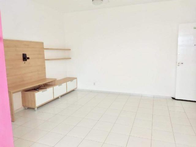 Apartamento no Palmeiras 3 - Av Mário Andreazza - Foto 9