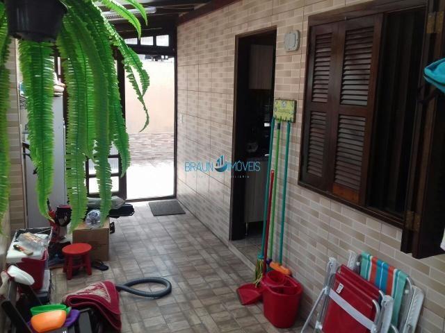 *Terreno com 02 casas no Bairro Granja Esperança em Cachoeirinha/RS  *Casa da frente com 1 - Foto 11