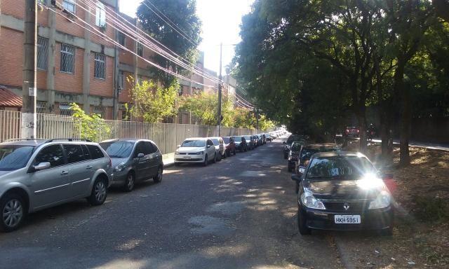 Apartamento 3 quartos no Bairro Prado - Foto 14