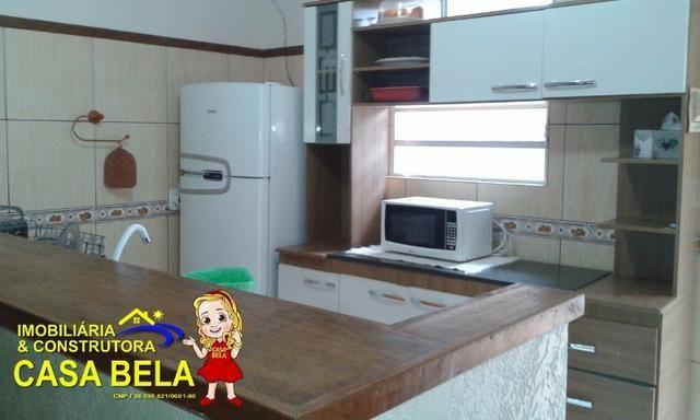 Linda Casa em Imbé !! * Confira - Foto 7