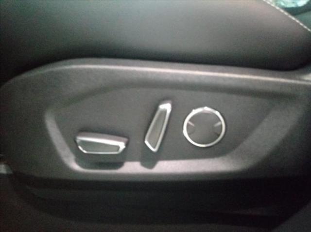 Ford Edge 2.7 v6 Ecoboost st Awd - Foto 10