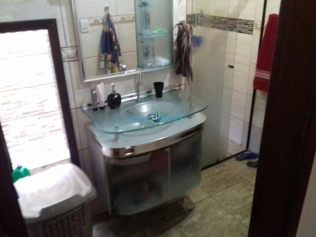 *Terreno com 02 casas no Bairro Granja Esperança em Cachoeirinha/RS  *Casa da frente com 1 - Foto 10