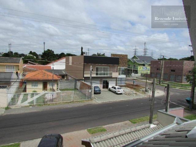 F-SO0334 Excelente Sobrado na estrada velha do Barigui!! - Foto 19
