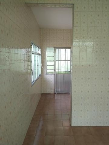 Vendo casa 05 quartos , 270 m². Centro Nova Iguaçu, Rua Jose Inácio Reis - Foto 9