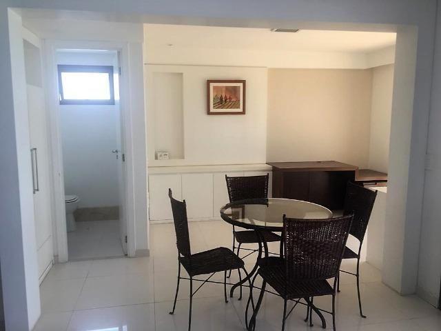 Excelente apartamento com 280 m² - Frontal Mar - Foto 5