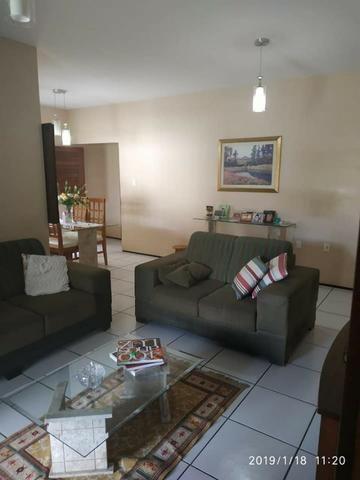 Aluga-se Excelente casa Chácara Brasil 03 Qts -R$ 1.800 Mil - Foto 18