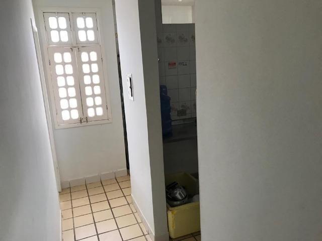 Vendo apartamento em condomínio fechado a beira mar em Itamaracá - Foto 12