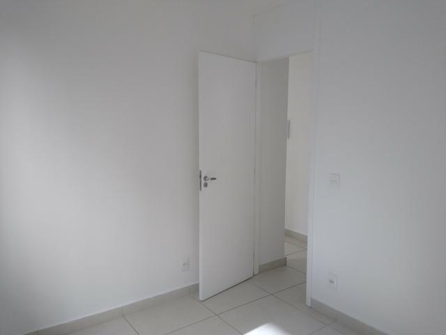 Pilares - Apartamento Vazio - Foto 12