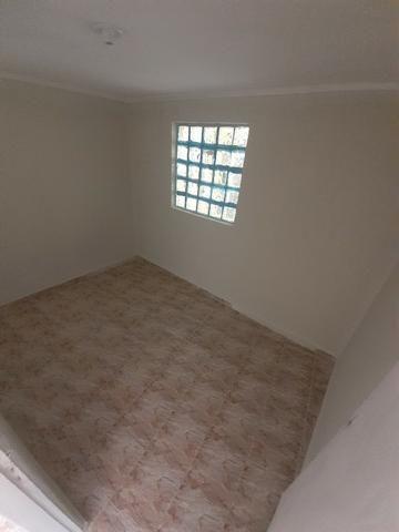 3 quartos - Casa grande - Foto 6