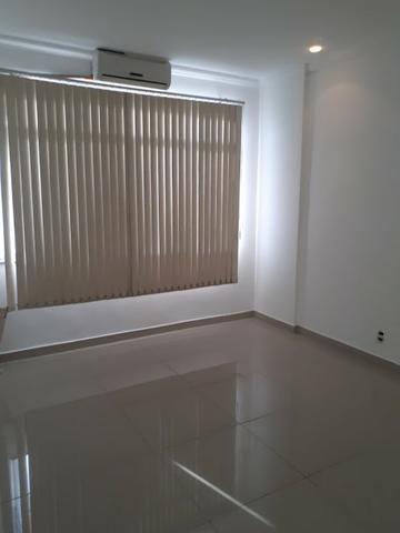 Jô - Apartamento em Caxias - Foto 5