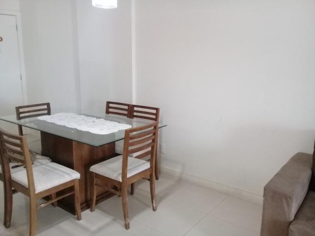 Excelente apartamento em Itajaí! - Foto 7