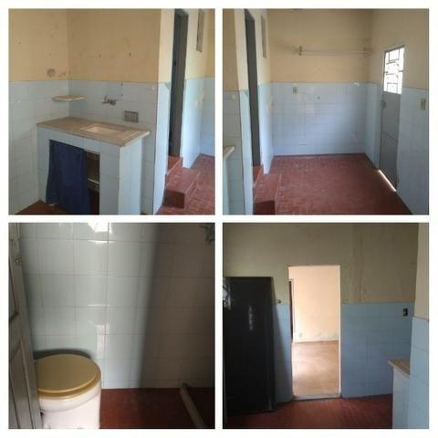 Vendo casa 05 quartos , 270 m². Centro Nova Iguaçu, Rua Jose Inácio Reis - Foto 14