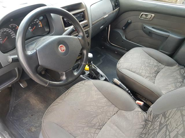 Alugo carro com GNV Uber (select) - Foto 3