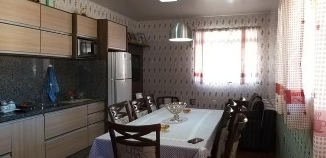 Casa em Urubici - Foto 15